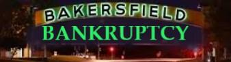 Bakersfield Bankruptcy