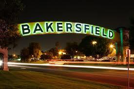 Bakersfield