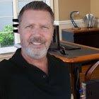 Bakersfield Bankruptcy Attorney-Webmaster